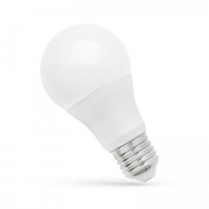 żarówki Ledżarówki Energooszczędne Lampy Ogrodowe