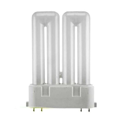 Świetlówka kompaktowa OSRAM DULUX F 18W/840 2G10/DULUX F ...